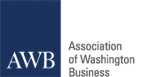 Association of Washington Businesses